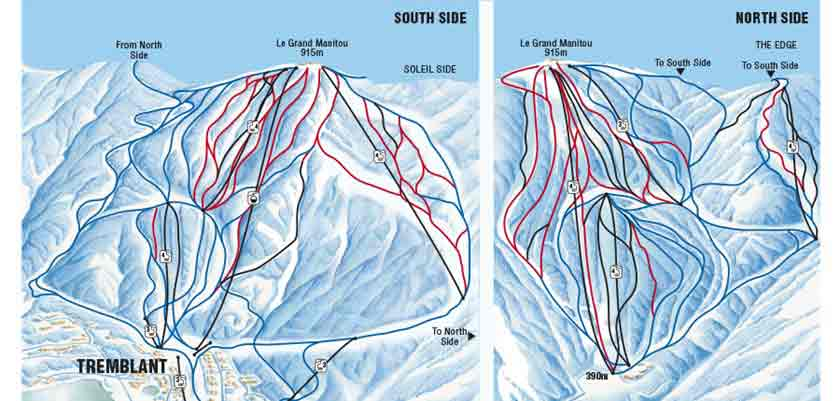 canada_mont-tremblant_ski_piste_map.png